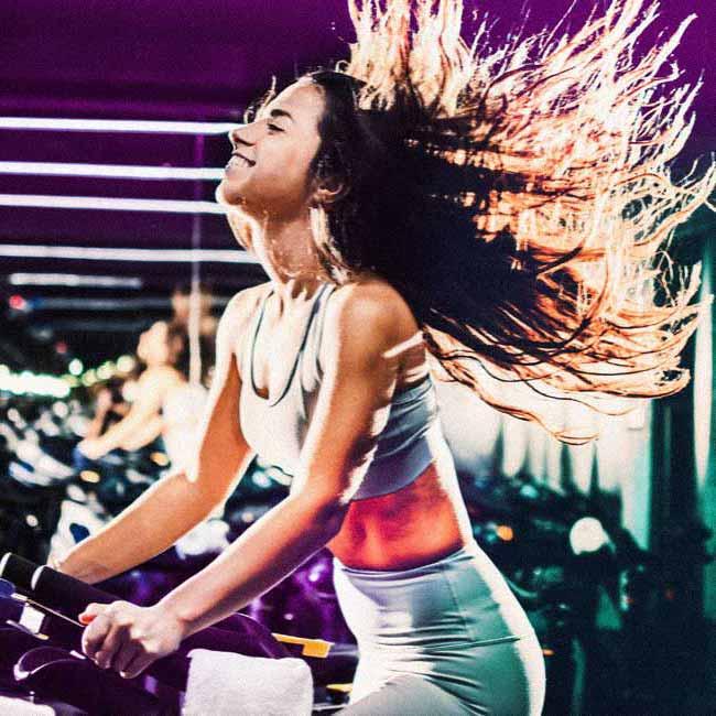 skyfit Club - Cardio und Workouts dein fitnessclub+