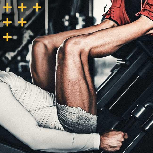 skyfit Club - Geräte und Equipment- dein fitnessclub+