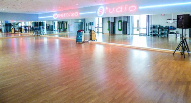 skyfit munchen cottbus01 - skyfit-Club das begeisternde Fitnessstudio. Fitness effektiv - Corona-Info