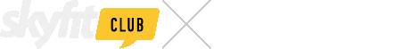 2 bl skyfit logo w lang white - skyfit-Club das begeisternde Fitnessstudio. Fitness effektiv - Berlin-Weißensee