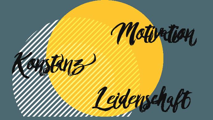 Element 3 8 - skyfit-Club das begeisternde Fitnessstudio. Fitness effektiv - Berlin-Weißensee