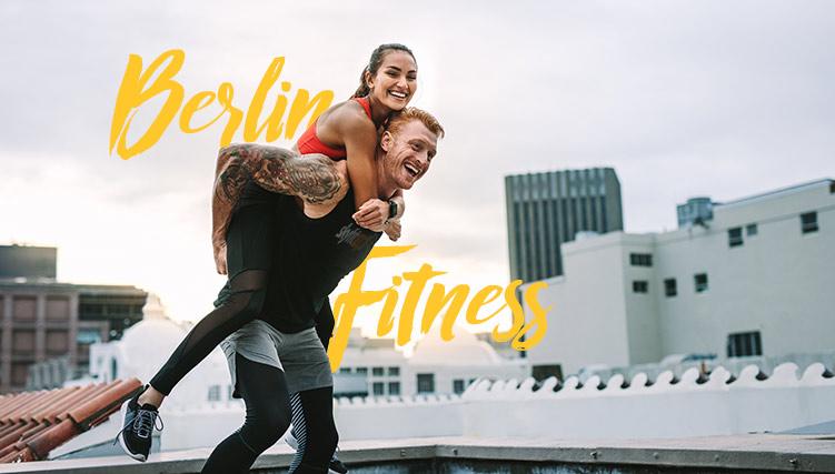 skyfit club berlin fitness - skyfit-Club das begeisternde Fitnessstudio. Fitness effektiv - So Macht Fitness Spaß