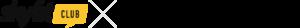 skyfit logo bh lang 2 - skyfit-Club das begeisternde Fitnessstudio. Fitness effektiv - Berlin-Hellersdorf