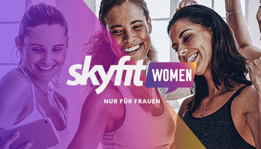 skyfit-Women