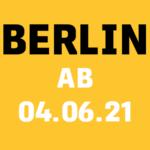 berlin-oeffnung