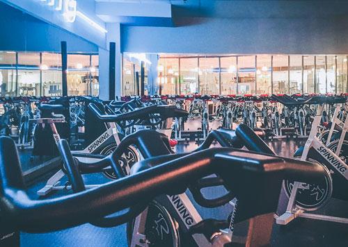 skyfitcottbus cyclingwsbild 170321 kw v1 2 - skyfit-Club das begeisternde Fitnessstudio. Fitness effektiv - So Macht Fitness Spaß