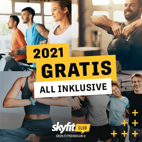 9 fitness club Kopie500 - skyfit-Club das begeisternde Fitnessstudio. Fitness effektiv - Berlin-Weißensee