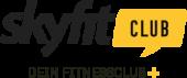 skyfit Club - Dein Fitnessclub Plus